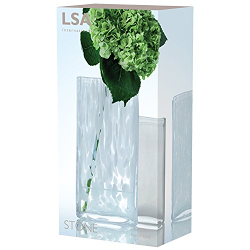 Alabaster Vase