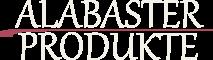 Alabaster-Produkte.de